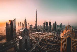 Burj Khalifa Owner