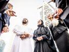 Dubai Language